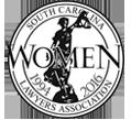 South Carolina Women Lawyers Association