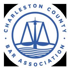 Charleston County Bar Association