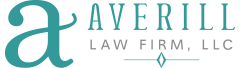 Averill Law Firm Logo