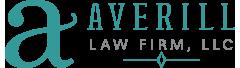Averill Law Firm Logo